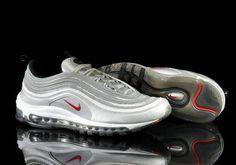 Nike Air Max 97 Junior aestas.nu
