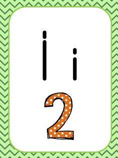 İ SESİ Preschool, Letters, Education, Preschools, Kid Garden, Early Elementary Resources, Kindergarten, Educational Illustrations, Learning