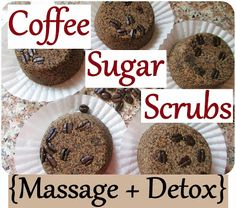 http://www.mariasself.com/2013/04/diy-anti-cellulite-latte-serum-recipe.html