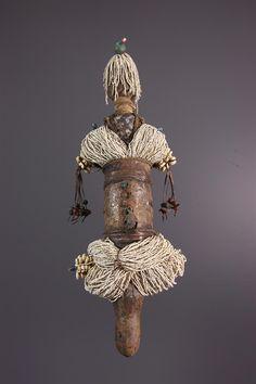 African Dolls, African Art, Le Clan, Zulu, Statue, Africa, African, Africa Art, Zulu Language