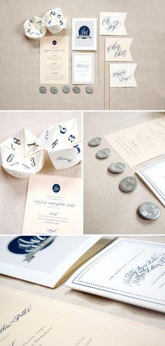 nautical-wedding-invitations