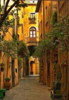 .Italy