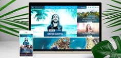 BEACHCLUB LAUNCH ITS NEW WEBSITE Read more at http://www.wireservice.co/2016/05/beachclub-launch-its-new-website/ #Technology  #Entertainment #Nightlife.