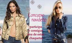 Copy of Nos gustaría regalarte una de estas exclusivas chaquetas de Tanit Jeans Ibiza
