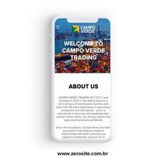 Site do cliente Campo Verde BV  100% responsivo.  Precisa de site ? Fala com a zerosite.  #agenciadigital #sitesresponsivos #lojavirtual #weworkpaulista #weworkberrini #weworkbrasil #ecommercebrasil #startupbrasil #startupbr #inspiração #motivação #designbrasil #madeinbrasil #madeinbrazil #ecommercedemoda #designgrafico #redessociais #midiassociais #negocios #maisseguidores #agenciamkt #empreendedorismo #squarespace #squarespacedesigner #squarespacebrasil