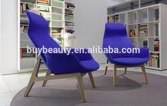 Poliform Ventura Salon Fauteuil Jardin Salon chaise