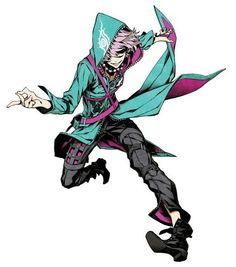 7th Dragon 2020 psychic #7thDragon2020 #psychic #anime #art Boy Character, Character Concept, Concept Art, Girls Characters, Comic Book Characters, Adventure Time Comics, 7th Dragon, Pokemon, Manga Artist