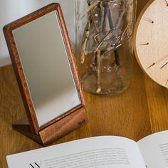 我的相册-精美的木制品