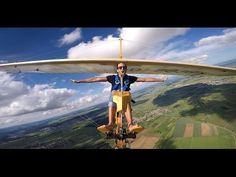 Ultimate Freedom Flight - YouTube
