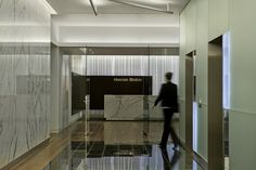 B+H Architects - Global architectural, interior, landscape, sustainability and planning design firm with offices in Toronto, Vancouver, Shan...