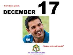 December 17 by Venkat Nag via slideshare