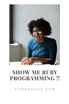 Should I learn Ruby or Ruby on Rails first? In a lot of cases, people are introduced to programming through popular frameworks such as Ruby onRails, but to truly understand programming I always advise that anyone coding should make time to learn the underlining language itself......