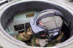 10 Mind-Blowing Oculus Rift Experiments In Education [Virtual Reality: http://futuristicnews.com/tag/virtual-reality/ Video Glasses: http://futuristicshop.com/category/video-glasses-2/ Augmented Reality: http://futuristicnews.com/tag/augmented-reality/]