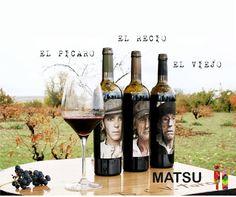 Vino Matsu