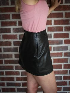 f4e64c3b71 9 Best Vintage Skirts images   Clothing, Vintage outfits, Women's ...
