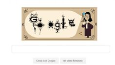 antoni-van-leeuwenhoek-anniversario-di-nascita-google-lo-ricorda-con-un-doodle