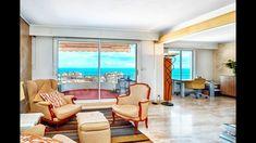 Spacious apartment near Monte Carlo