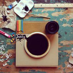 Instagram é a rede social preferida por marcas de luxo  Novo estudo sobre o mercado de luxo e a internet mostra que quando se trata desse segmento o Instagram ganha do concorrente Pinterest.   O relatório da empresa de inovação digital L2ThinkTank pesquisou as preferências de 249 marcas de luxo e descobriu que 93% delas está no Instagram, um crescimento de 30 pontos percentuais quando comparado com julho de 2013.