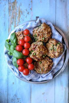 Oppskrifter | Desiree Andersen Cobb Salad, Vegetables, Food, Veggies, Veggie Food, Meals, Vegetable Recipes, Yemek, Eten