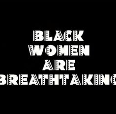 Just in case you needed a friendly reminder before you head out into this crazy world ! My Black Is Beautiful, Black Love, Red Black, Beautiful Things, Beautiful Women, Black Girls Rock, Black Girl Magic, We Are The World, In This World