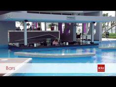Riu Palace Peninsula - Hoteles en Cancún - RIU Hotels & Resorts   http://caribbejan.tumblr.com