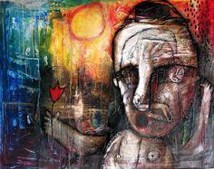 Carlos Cesar Roman 2015 http://cubanocanadian.com/collections/carlos-cesar-roman