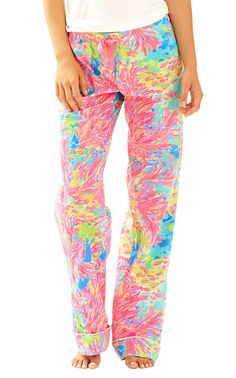 Check out this product from Lilly - Printed Pajama Pant  https://www.lillypulitzer.com/product/new-arrivals/printed-pajama-pant/c/1/8716.uts