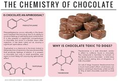 http://www.compoundchem.com/category/food-chemistry/  Useful info. on the chemistry of food (e.g. the anonymous blogger explains why coffee tastes bitter, nutmeg can be a hallucinogen, why chocolate isn't an aphrodisiac ...)