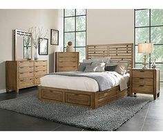1000 Images About Broyhill Furniture On Pinterest 7