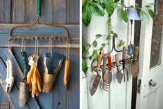 14 Genius Ideas That Will Make Your Backyard The Best Place To Hang Out · One Good Thing by JilleePinterestFacebookPinterestPrintFriendlyEmail