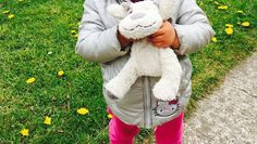 Lost on 02 Jul. 2016 @ Dublin. I am desperately needing help look for the lost soft toy of my daughter. The toy is white and grey in color and is been with us for 4yrs. My daughter is crying everyday for it. If you have the same... Visit: https://whiteboomerang.com/lostteddy/msg/basqnp (Posted by Lhou on 07 Jul. 2016)