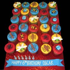 Image detail for -Cakes Ever After - Our Cakes