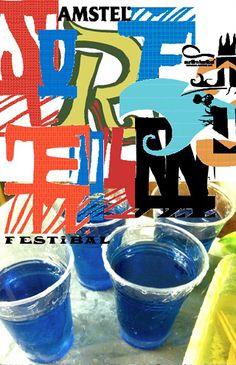 David Carson,who was born September an American prominent contemporary graphic designer, art director ,sociologist,and surfer. David Carson Design, Book Cover Design, Book Design, David Rudnick, Stefan Sagmeister, Pop Art, Milton Glaser, Vintage Poster, Illustrations