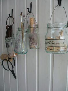 Romantiska hem - Sida 3 av 56 - En bloggRomantiska hem | En blogg | Page 3