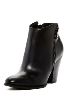Dolce Vita Hania Bootie on sale for $59
