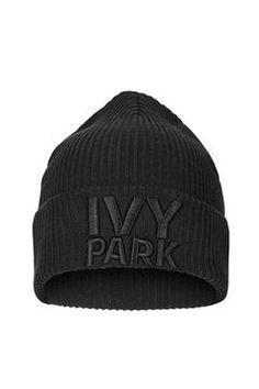 Ivy Park | Beyoncé Clothing Line | Topshop