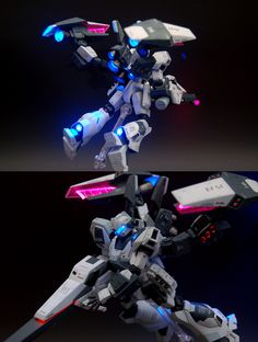 模型・プラモデル投稿コミュニティ【MG-モデラーズギャラリー】ガンプラ AFV ジオラマ  - 1/144 Super Jegan Lancer