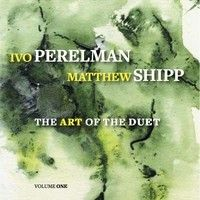 """duet#12 """"The art of  the duet"""" Leo, 2013 by Ivo Perelman on SoundCloud"""