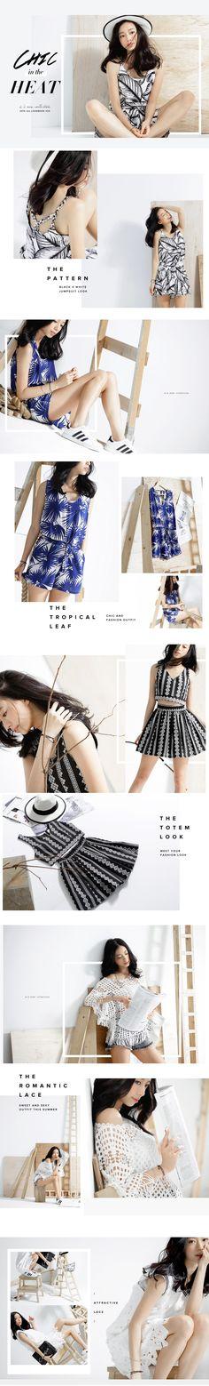 #fashion #square #white
