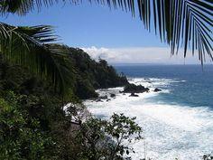 Isla del Caño (Costa Rica)