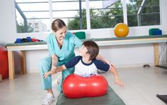 Why Balance? How Does it Facilitate Attention, Focus, and Higher Learning? Fine Motor Skills Development, Child Development, Higher Learning, Kids Learning, Vestibular System, Sensory System, Sensory Integration Therapy, Physical Therapy, Occupational Therapy