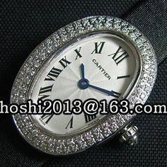 http://topnewsakura777.com/nsakura-produ-5501.html