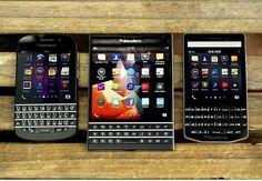 "#inst10 #ReGram @black_berry_store_: سلاطین بلك بری!!!! به ترتیب از چپ به راست  عالیجنابان : بلك بری كیو تن پاسپورت و نسل سوم پورشه دیزاین #blackberry #black_berry_stote_  #Q10 #passport #porsche#design #9983 ...... #BlackBerryClubs #BlackBerryPhotos #BBer ....... #OldBlackBerry #NewBlackBerry ....... #BlackBerryMobile #BBMobile #BBMobileUS #BBMibleCA ....... #RIM #QWERTY #Keyboard .......  70% Off More BlackBerry: "" http://ift.tt/2otBzeO ""  .......  #Hashtag "" #BlackBerryClubs "" ......."