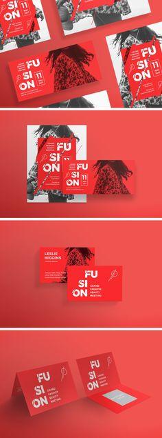 Flashing Red Templates Pack - download freebie by Pixelbuddha