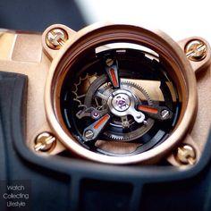 Los  mas lujosos relojes de modas ¿Cual es gusta más.