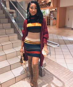 Kim Kardashian wears EIGHT eye-popping outfits on a fashion shoot in Los Angeles – The Sun – Fashion Outfits Teen Winter Outfits, Cute Fall Outfits, Classy Outfits, Girl Outfits, Fashion Outfits, Glamorous Outfits, Women's Fashion, Fashionable Outfits, Swag Outfits