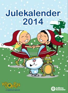 Download Julekalender 2014 Yoga, Family Guy, Learning, School, Cards, Fictional Characters, Ms, Christmas, Xmas