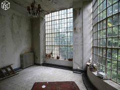Maison 20 pièces 530 m²