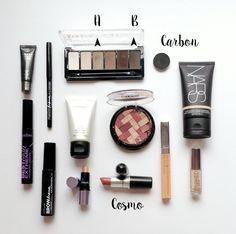 Tutorial Make Inspirada na Maya Henry   New in Makeup