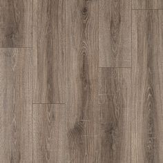 PERGO Max® Heathered Oak | New floor for our home!